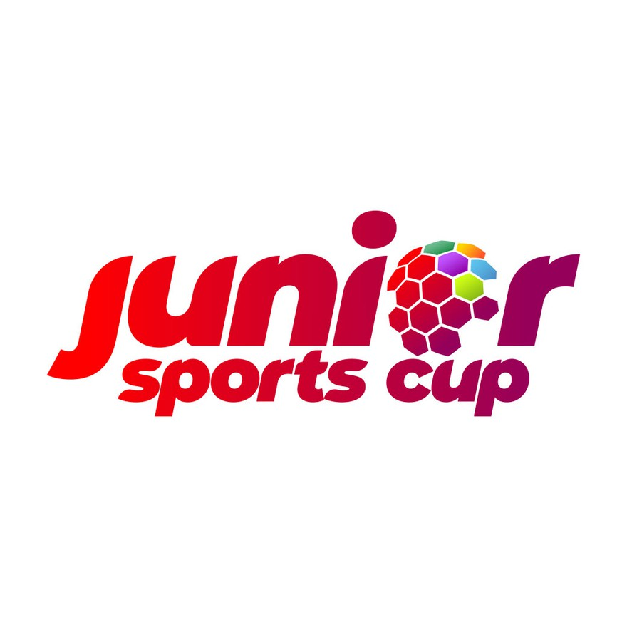 Junior Sports Cup
